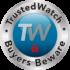 TrustedWatch Byers beware