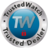 TrustedWatch Trusted Dealer